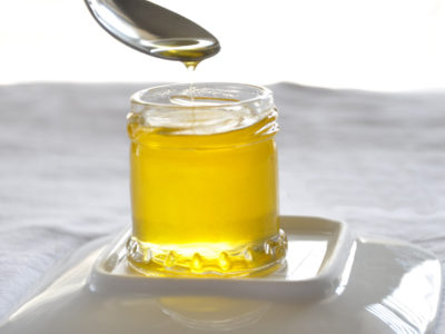 Kapoor And Ghee