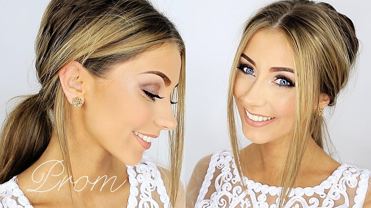 Best youtube makeup tutorials for beginners girlyvirly best youtube makeup tutorials for beginners baditri Choice Image