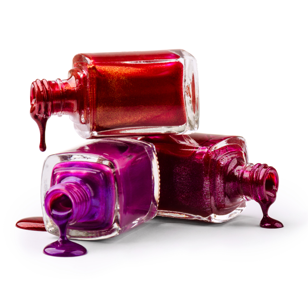 How To Make Your Nail Polish Last Longer In The Bottle