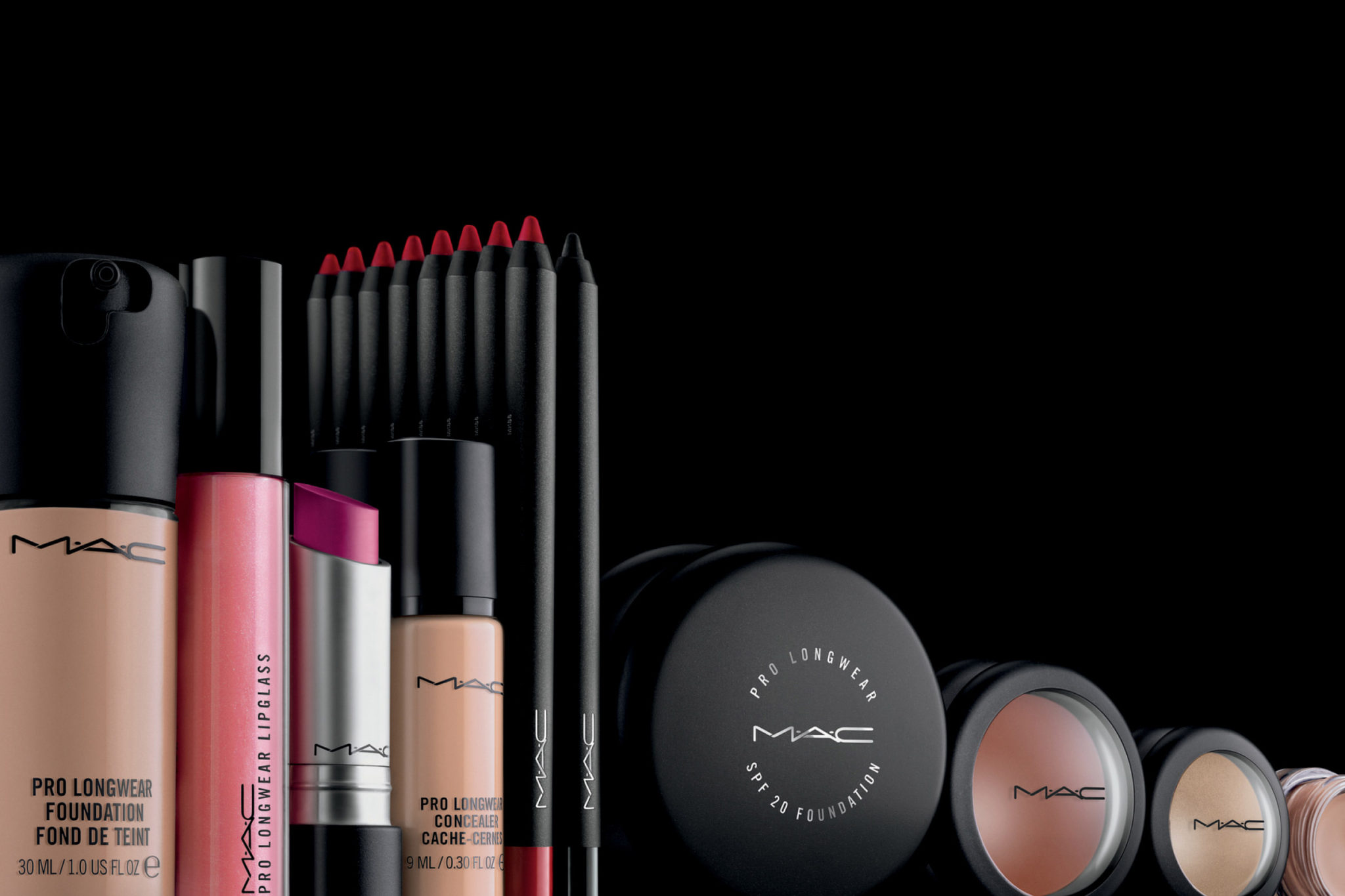 Top 7 MAC Makeup Products That Every Girl Should Have ...