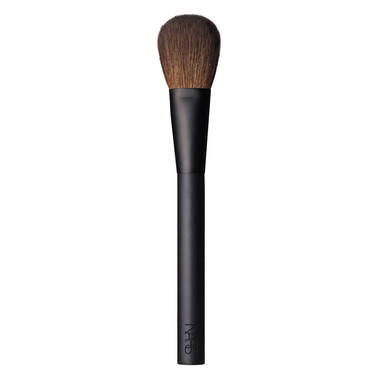 different types of makeup brushes and their uses  girlyvirly
